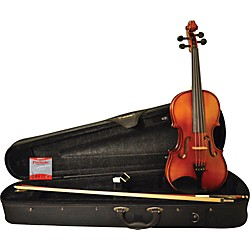 Doreli Model 79 Violin Outfit (79 O/F 4/4)