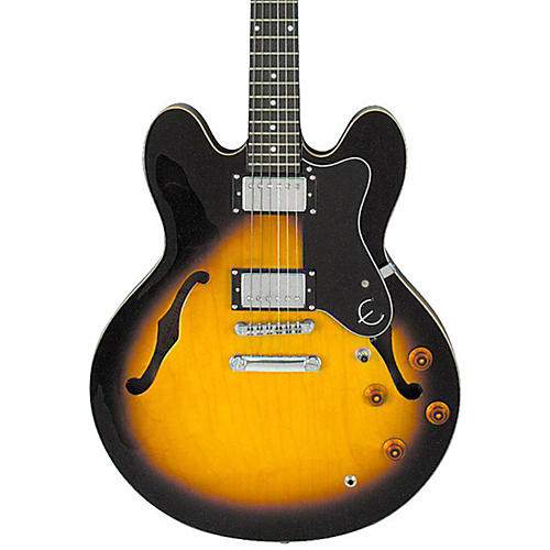 Epiphone Dot Electric Guitar-thumbnail