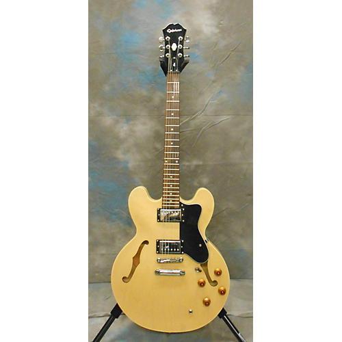 Epiphone Dot Hollow Body Electric Guitar-thumbnail