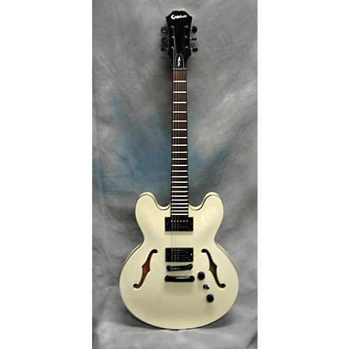 Epiphone Dot Studio Hollow Body Electric Guitar-thumbnail
