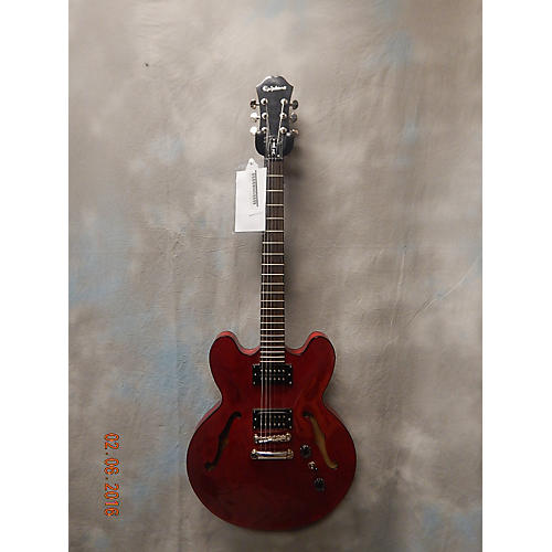 Epiphone Dot Studio Hollow Body Electric Guitar
