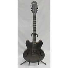 Epiphone Dot Studio Hollow Body Electric Guitar