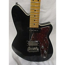 Reverend Double Agent Solid Body Electric Guitar