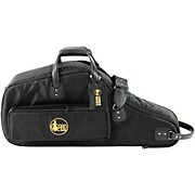 Gard Double Alto Soprano Saxophone Gig Bag (European Model)