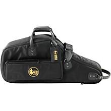 Gard Double Alto Soprano Saxophone Gig Bag (European Model)