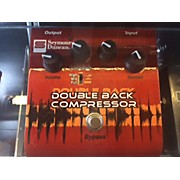 Seymour Duncan Double Back Effect Pedal