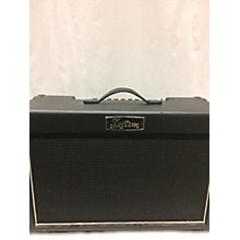 Kustom Double Barrel 30W 2x12 Guitar Combo Amp