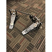 PDP by DW Double Bass Double Bass Drum Pedal