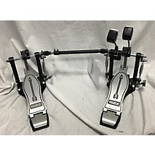 Peace Double Bass Double Chain Pedal Double Bass Drum Pedal