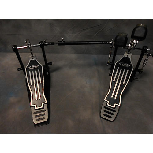 PDP by DW Double Bass Drum Pedal Double Bass Drum Pedal