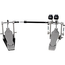 PDP by DW Double Bass Drum Pedal