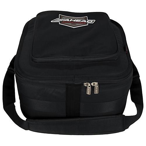 Ahead Armor Cases Double Bass Pedal Bag-thumbnail