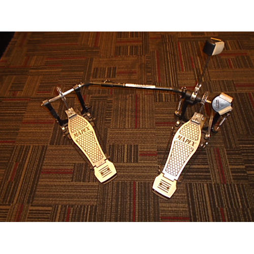 Mapex Double Bass Pedal Double Bass Drum Pedal