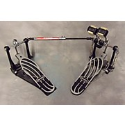 Gibraltar Double Bass Pedal Double Bass Drum Pedal