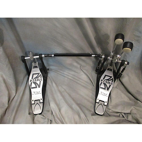 Tama Double Bass Pedal Double Bass Drum Pedal