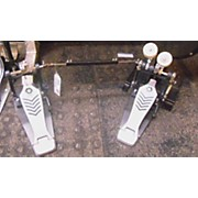 Yamaha Double Bass Pedal Double Bass Drum Pedal