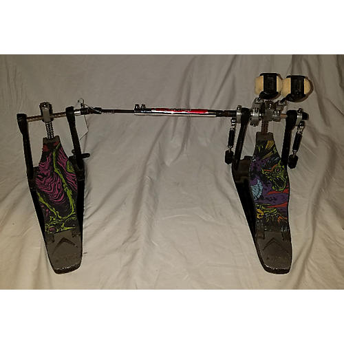 Tama Double Bass Pedal Double Bass Drum Pedal-thumbnail