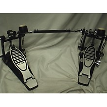 Groove Percussion Double Bass Pedal Double Bass Drum Pedal