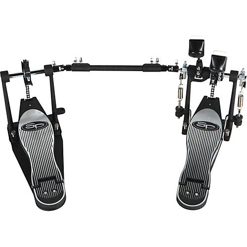 Sound Percussion Labs Double Bass Pedal