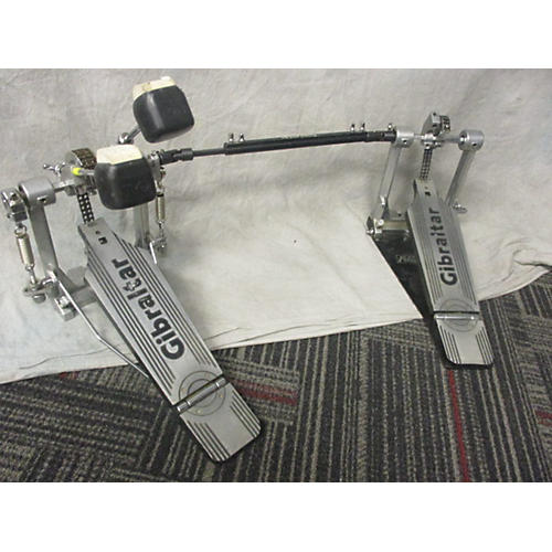 Gibraltar Double Bass Pedal(lefty) Double Bass Drum Pedal-thumbnail
