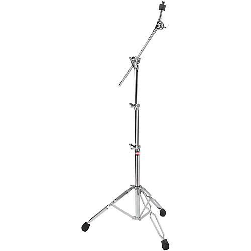 Gibraltar Double Braced Boom Cymbal Stand-thumbnail