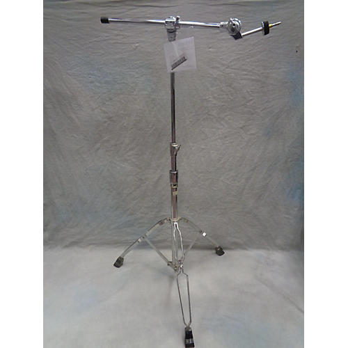 Pearl Double Braced Boom Cymbal Stand