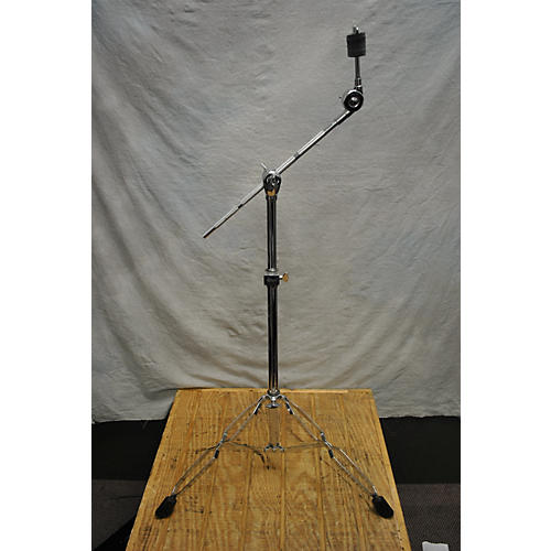 Sound Percussion Labs Double Braced Boom Cymbal Stand
