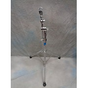Sonor Double Braced Boom Cymbal Stand