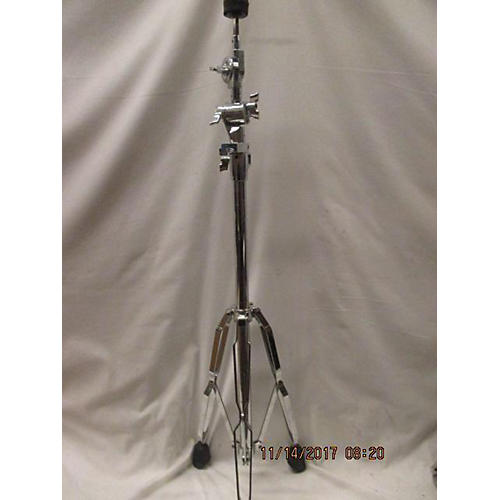 DW Double Braced Boom Cymbal Stand