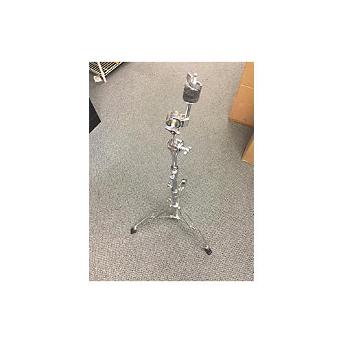 Pearl Double Braced Boom Stand Cymbal Stand-thumbnail