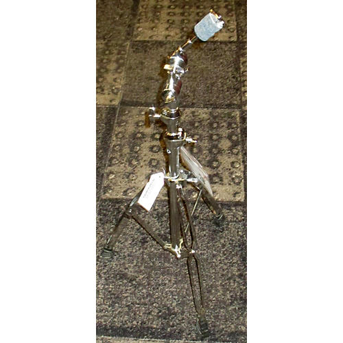 Mapex Double Braced Boom Stand Cymbal Stand