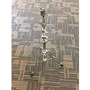 DW Double Braced Boom Stand Holder