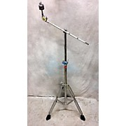 Ludwig Double Braced Cymbal Boom Stand Cymbal Stand