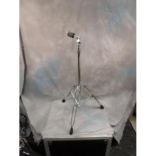 Yamaha Double Braced Cymbal Stand Cymbal Stand-thumbnail