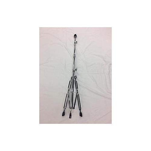Sound Percussion Labs Double Braced Cymbal Stand Cymbal Stand
