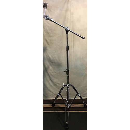 Pearl Double Braced Cymbal Stand-thumbnail