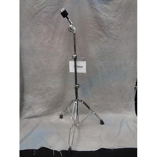 Tama Double Braced Cymbal Stand