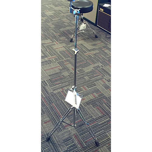 Miscellaneous Double-Braced Cymbal Stand
