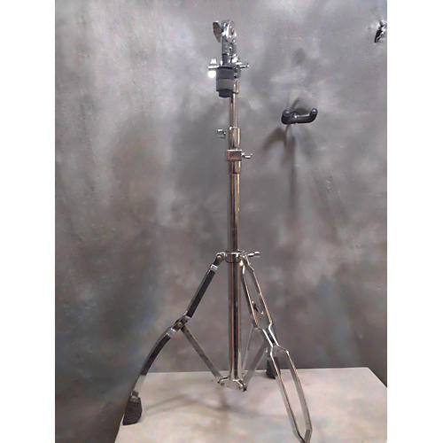 Sound Percussion Labs Double Braced Cymbal Stand