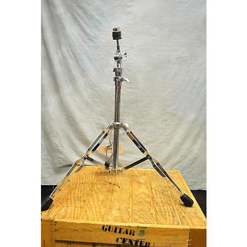 Ludwig Double Braced Cymbal Stand