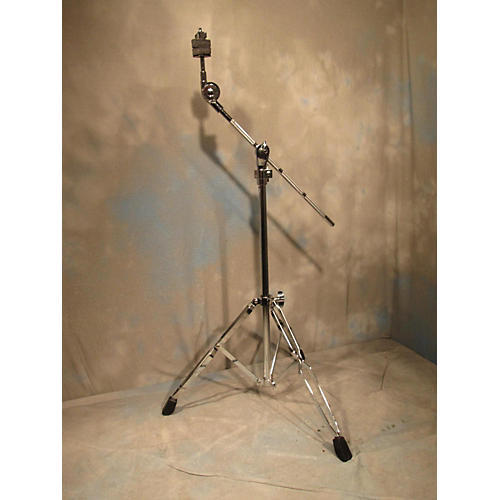 PDP by DW Double Braced Cymbal Stand-thumbnail