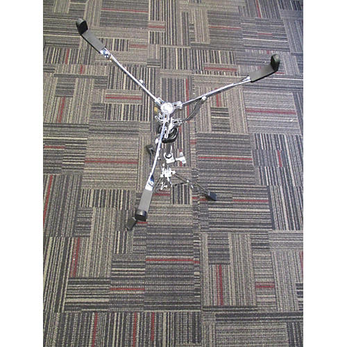 Miscellaneous Double Braced Cymbal Stand