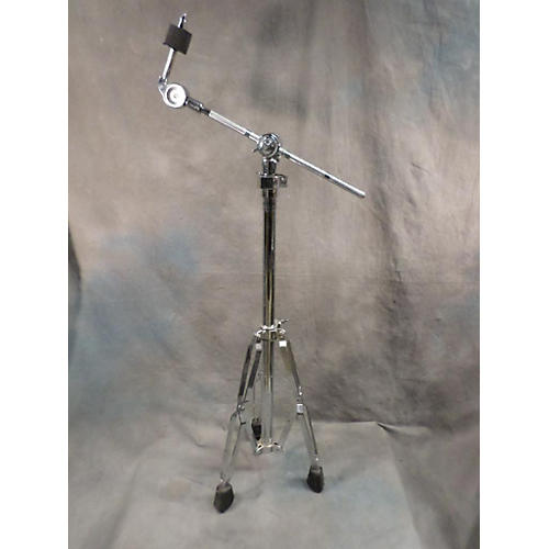 PDP by DW Double Braced Cymbal Stand