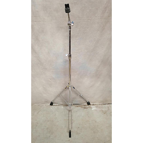 SPL Double Braced Cymbal Stand-thumbnail