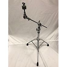 Yamaha Double Braced Cymbal Stand