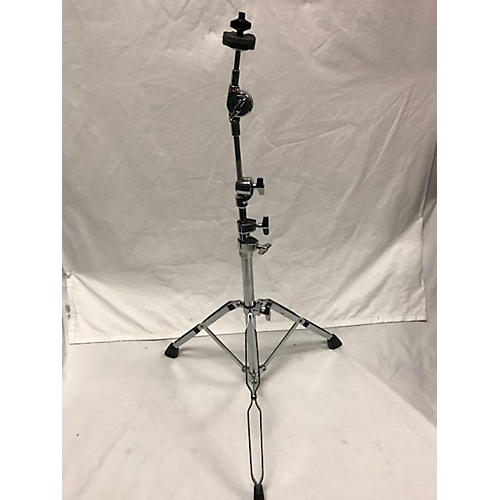 Gretsch Drums Double Braced Cymbal Stand-thumbnail