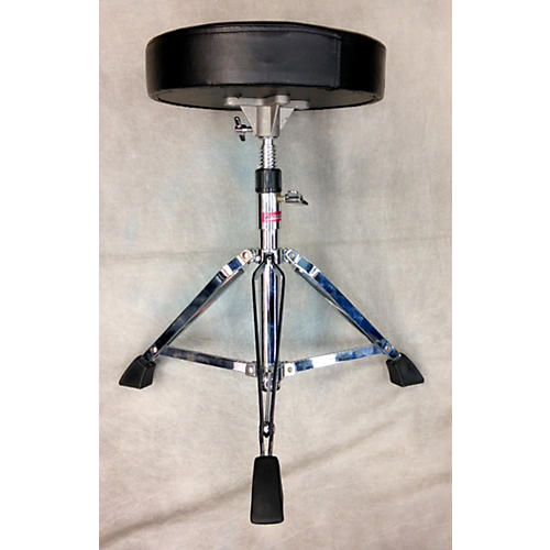 Ludwig Double Braced Drum Throne