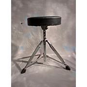 CB Percussion Double Braced Drum Throne
