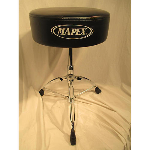 Mapex Double Braced Drum Throne-thumbnail