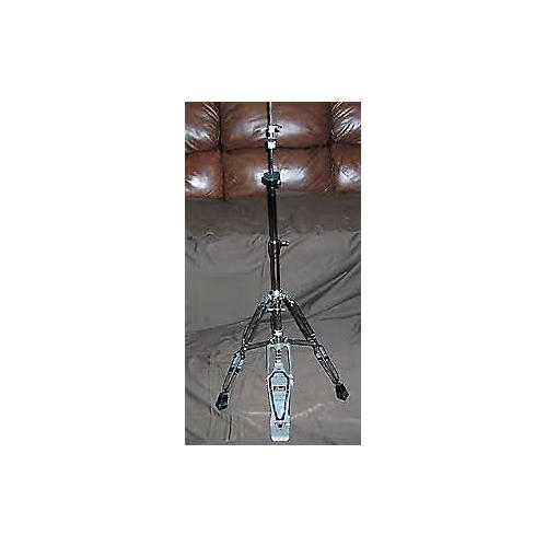 Pearl Double-Braced Hi Hat Stand-thumbnail
